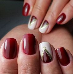 just look at that !  #nails #nailart #nailartwow #manicure #nailarts
