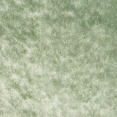 Fabric Patterns Celadon Green Metallic Solid Velvet Upholstery Fabric - Dark Green and Light Geen color Plain or Solid pattern Velvet type Upholstery Fabric called Celadon by KOVI Fabrics Coupes Architecture, Velvet Upholstery Fabric, Fabric Textures, Fabric Patterns, Velvet Material, Fabric Material, Green Fabric, Green Velvet, Planer