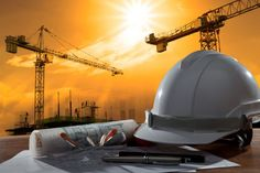 Must read how to prepare #construction graduates for the construction site. GenieBelt is best construction #management #software. Contact us for free demo!