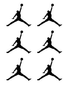 Hey, I found this really awesome Etsy listing at https://www.etsy.com/listing/459449982/30-jumpman-jordan-stickers-basketball