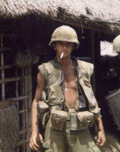 The Vietnam War Era. http://www.pinterest.com/jr88rules/vietnam-war-memories/  #VietnamMemories