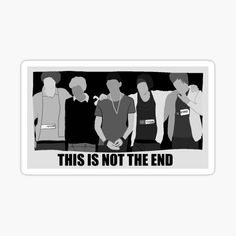 Arte One Direction, One Direction Collage, One Direction Albums, One Direction Drawings, One Direction Posters, One Direction Wallpaper, One Direction Videos, One Direction Humor, One Direction Pictures