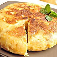 65 best Ideas for summer brunch recipes Breakfast Sandwich Recipes, Healthy Breakfast Muffins, Brunch Recipes, Meat Recipes, Snack Recipes, Cooking Recipes, Summer Recipes, Baked Omelette, Best Food Trucks