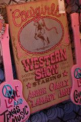 for little girl cowgirl bedroom
