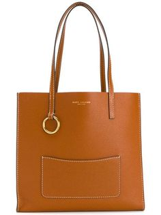 ee14ffebdeda Marc Jacobs The Bold Grind Shopper Tote - Farfetch