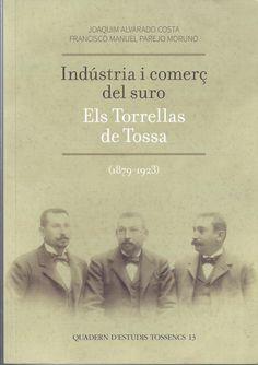http://cataleg.ub.edu/record=b2200247~S1*cat #suro #Tossa #Història