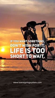 So what are you waiting for? Learn how to make $75 in an hour part time on your own schedule.   Go to www.loansigningsy... to learn more! www.loansigningsystem.com