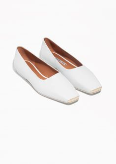Immet, Ballerines Femme, Or (Rose Gold), 38 EUTed Baker