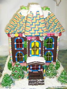 gingerbread houses pictures   Gingerbread_house_1.jpg
