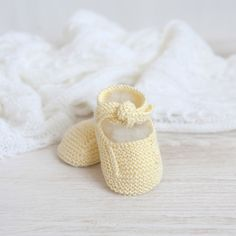 Bloombees, the Instant Commerce: Post, sell & get paid worldwide Knitted Booties, Baby Booties, Baby Shoes, Little Dresses, Burp Cloths, Baby Items, Slippers, Booty, Embroidery