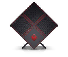 HP announces the Omen X desktop & Omen 17 laptop for gamers - http://vr-zone.com/articles/hp-announces-omen-x-desktop-omen-17-laptop-gamers/112869.html
