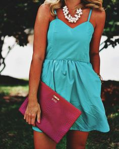 Outfit | Gigi Uber - DANDY | Shop Dandy Blog | Just Dandy by Danielle - DANDY | Shop Dandy Blog | Just Dandy by Danielle // Powered by chloédigital