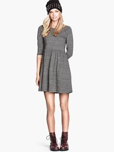 Grey Clothing for Fall - Best Grey Items for Fall - Real Beauty