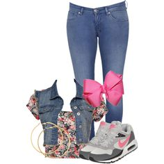 """""""Untitled #314"""" by tootrill on Polyvore"""