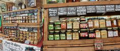 Pinoy Or-dürvz : Specialty Bottled Food Products General Store, Pinoy, Baking Ingredients, Cookie Dough, Tofu, Pesto, Homemade, Products, Home Made