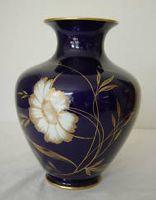 Selb Germany   30 cm Glass Art, Germany, Pottery, Home Decor, Ceramica, Decoration Home, Room Decor, Pottery Marks, Deutsch