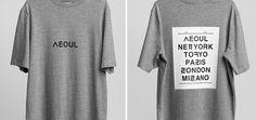 [유아인 티셔츠] 근본적 원인은 ? | 세상 사는 이야기