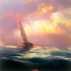 ~ Craig Mooney: night wind