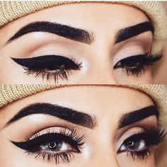 Wow Eyeliner always on Fleek 😍 Which one is your favourite? Swipe to 👉🏼👉🏼👉🏼 to see all! Rija Imran hacks for teens girl should know acne eyeliner for hair makeup skincare Bold Eyeliner, Thick Eyeliner, No Eyeliner Makeup, Eye Makeup Remover, Mac Makeup, Skin Makeup, Dramatic Eyeliner, Eyeliner Waterline, Natural Eyeliner