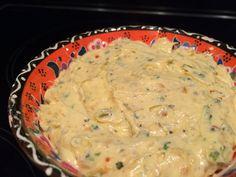 Knoflook kruidenboter met een Grieks tintje of Mexicaans, Indisch, Italiaans. Zoveel smaken, zoveel mogelijkheden.