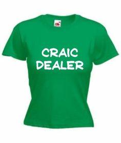 funny irish shirts | clothing novelty special use novelty tops tees t shirts