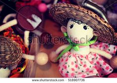 Find Hand Made On Christmas Market stock images in HD and millions of other royalty-free stock photos, illustrations and vectors in the Shutterstock collection. My Photos, Photo Editing, Royalty Free Stock Photos, Marketing, Christmas, Handmade, Editing Photos, Xmas, Hand Made