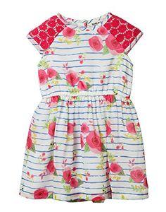 1c0abc72c 857 Best Baby Clothing images