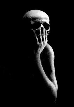 Modo per lucem ac ténèbras Arte Horror, Horror Art, Creepy Horror, Scary, Dark Fantasy, Fantasy Art, Tv Movie, Creepy Art, Dark Photography