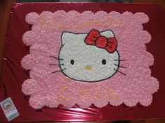 Pastel de panquecitos como decorar sobre pastel de cupcakes... paso a paso explicado...