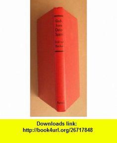 Gods From Outer Space Erich Von Daniken ,   ,  , ASIN: B000HGQSNU , tutorials , pdf , ebook , torrent , downloads , rapidshare , filesonic , hotfile , megaupload , fileserve