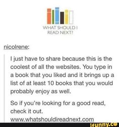 Books And Tea, I Love Books, Good Books, Books To Read, Big Books, Book Memes, Book Quotes, Writing Tips, Writing Prompts