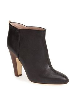 We're in Love! SJP-Approved Ankle Boots You'll Live In All Fall