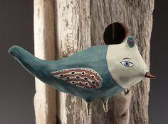 Jenny Mendes ceramics - Buscar con Google