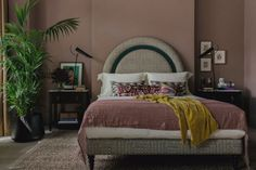 Monday Inspiration: Beautiful Rooms