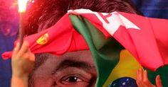 osCurve Brasil : A crise política deverá ser seguida por um longo p...