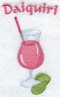 Machine Embroidery Designs at Embroidery Library! - Color Change - A8215