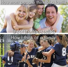 Collection of Baseball tips and ideas Funny Softball Quotes, Softball Rules, Softball Problems, Softball Pictures, Girls Softball, Softball Players, Fastpitch Softball, Softball Things, Softball Stuff