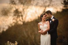 Nanteos Mansion wedding photography – Zoe & Adam