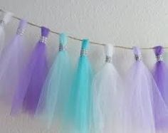 Image result for ideas for a fairy themed birthday party for a 4 year old