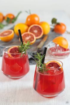Trio of cocktail aperitifs - Clean Eating Snacks Best Gin Cocktails, Gin Cocktail Recipes, Raw Dessert Recipes, Raw Food Recipes, Juice Recipes, Recipes Dinner, Healthy Recipes, Desserts, Recipe For Teens