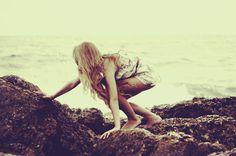 Summer (Beach) Photography