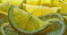 If you've been contemplating trying the Master Cleanse there are a few things you should keep in mind before taking the plunge. It's been ar...