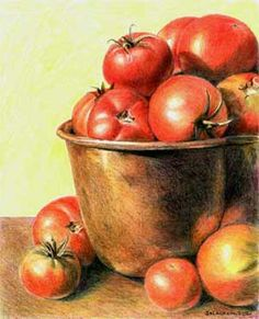 colored pencil art - Bing Images                                                                                                                                                                                 More