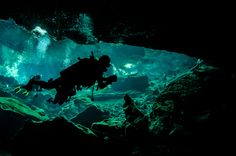 Ten Rules For Safe Diving |