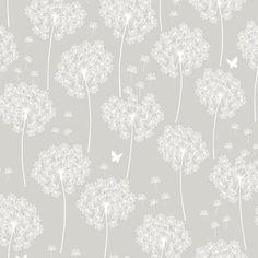 10 Wallpaper Ideas Wallpaper Peel And Stick Wallpaper Wallpaper Roll