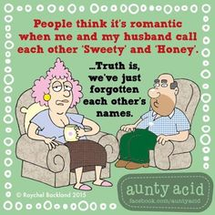 funny for sure and ma be some truth to it !!??.... lol lol lol oooooo : c )