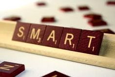 De Pere, Wisconsin was listed as the #4 Smartest City in Wisconsin! Read the full list and ranking criteria here: http://www.movoto.com/blog/top-ten/smartest-wisconsin/