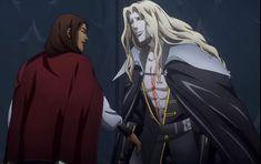 Alucard, Princess Zelda, Anime, Fictional Characters, Art, Art Background, Kunst, Cartoon Movies, Anime Music
