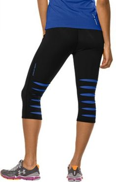 I want these workout pants SO bad...
