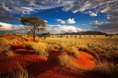 TOUR NAMIBIA | VirginiaTravel  www.virginiatravel.it